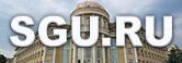 Баннер SGU.RU